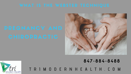 Prenatal Chiropractor- Webster Certified Chiropractor Pregnancy and Lower Back Pain